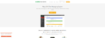 Best SMS Marketing Software For Small Business | 2018 | 1# SMB Reviews