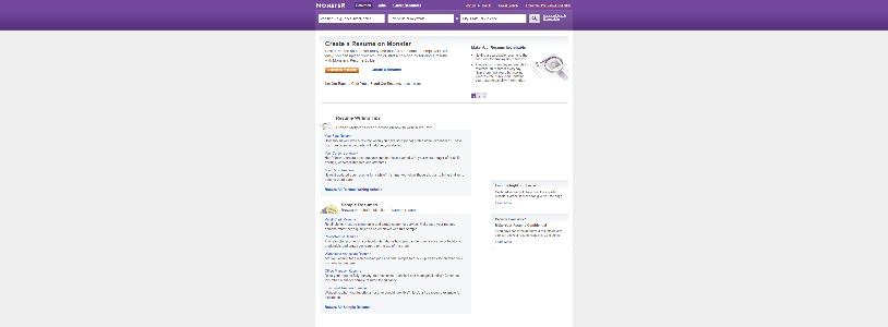 free online resume builder tool free online resume writer