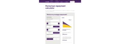 Top 10: Mortgage Calculator Australia Tips | 2018 | (Updated 2019) | 1# SMB Reviews