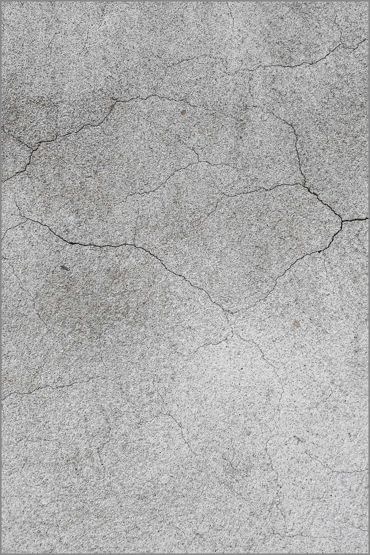 Cloverdale Paint Interior Concrete Garage Floors