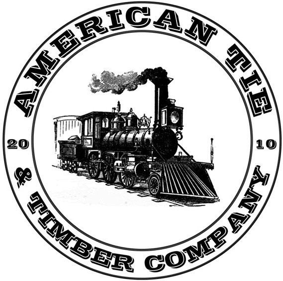 net american wire gauge 5 gauge