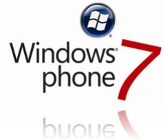 WindowsPhone7