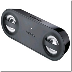 Sony_Ericsson_MD8_Speakers