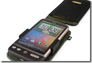 Proporta-HTC-Desire-Recycled-Leather-Eco-Case-big2