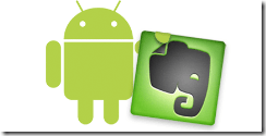 android_for_evernote