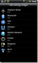 HTC_Desire_Screen_Shot5