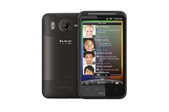 HTC_Desire_HD_Dark_Brown_Front Back