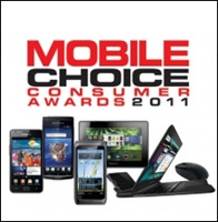Mobile_Choice_Awards_2011