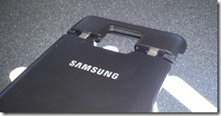 Samsung_Galaxy_S_II_Power_Packi