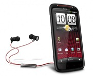 HTC-Sensation-XE-Headphones