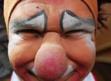clowns-hoy-aziz-gual