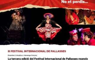 payasos-clowns 2016-05-25 a las 19.49.09