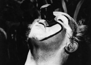 video-documental-charlie-rivel-leyenda