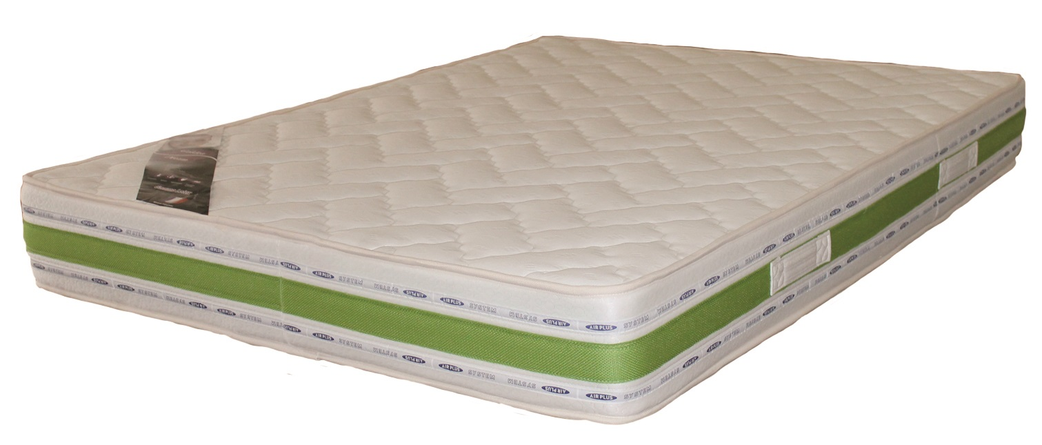 France Literie Prix France Matelas Club Butterfly