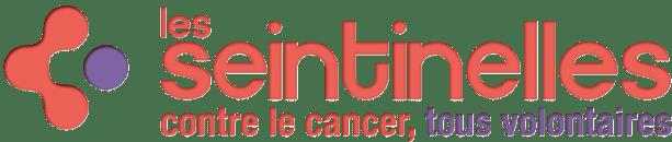 logo-seintinelles