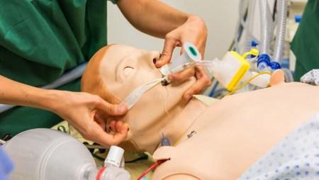 Prochaine Rencontre IRL le 17 mars : «Simulation en santé»