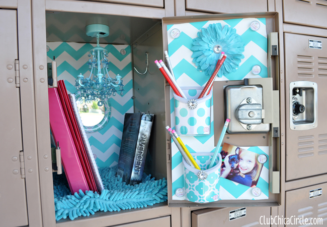 Cute Barbie Doll Wallpaper Images Glam Up Your Locker With Llz By Lockerlookz