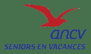 ANCV Seniors en vacances
