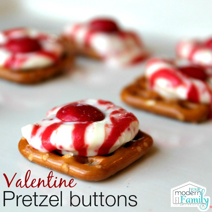 valentine-buttons-so-easy-