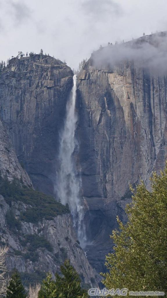 2014_4_1_YOSEMITE_Birthday_Drive-100-10