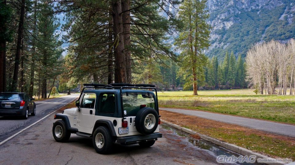 2014_4_1_YOSEMITE_Birthday_Drive-100-14
