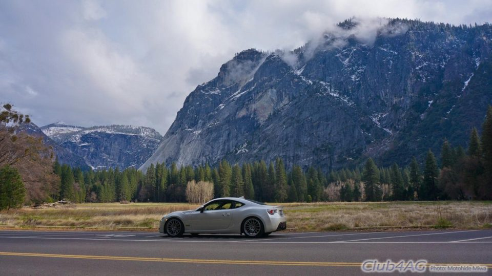 2014_4_1_YOSEMITE_Birthday_Drive-100-15