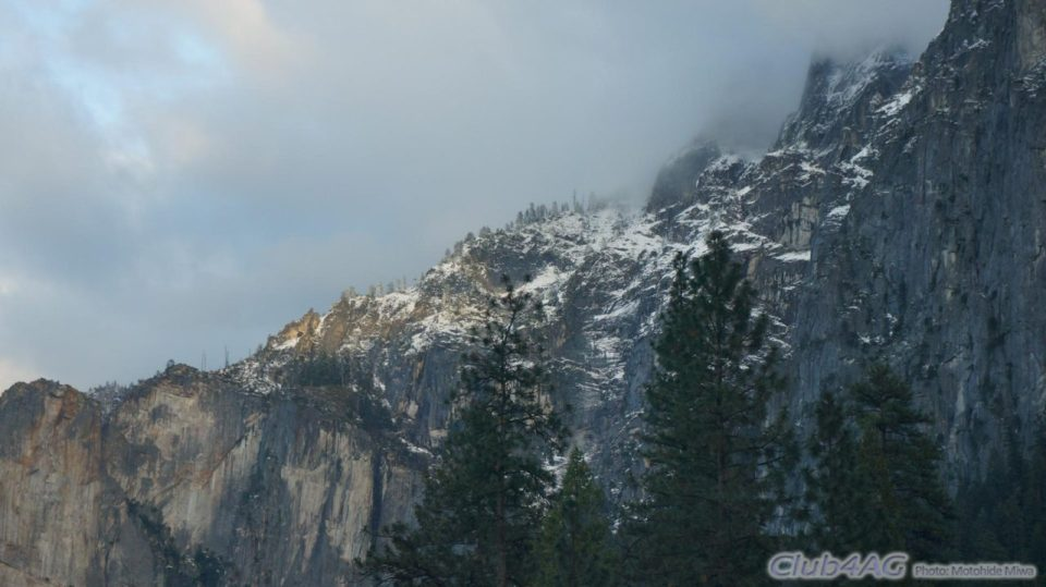 2014_4_1_YOSEMITE_Birthday_Drive-100-32