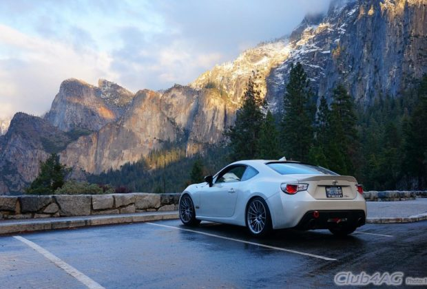 2014_4_1_YOSEMITE_Birthday_Drive-100-34