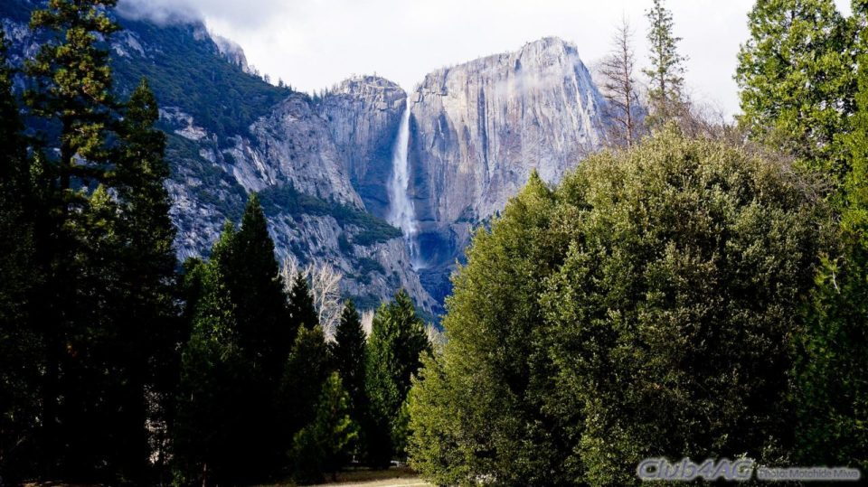 2014_4_1_YOSEMITE_Birthday_Drive-100-8