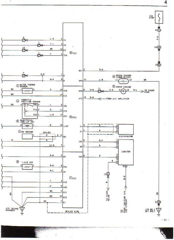 230v single phase motor schema cablage