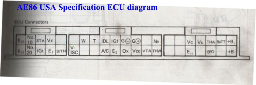 Ae86 Ac Wiring Wiring Diagram