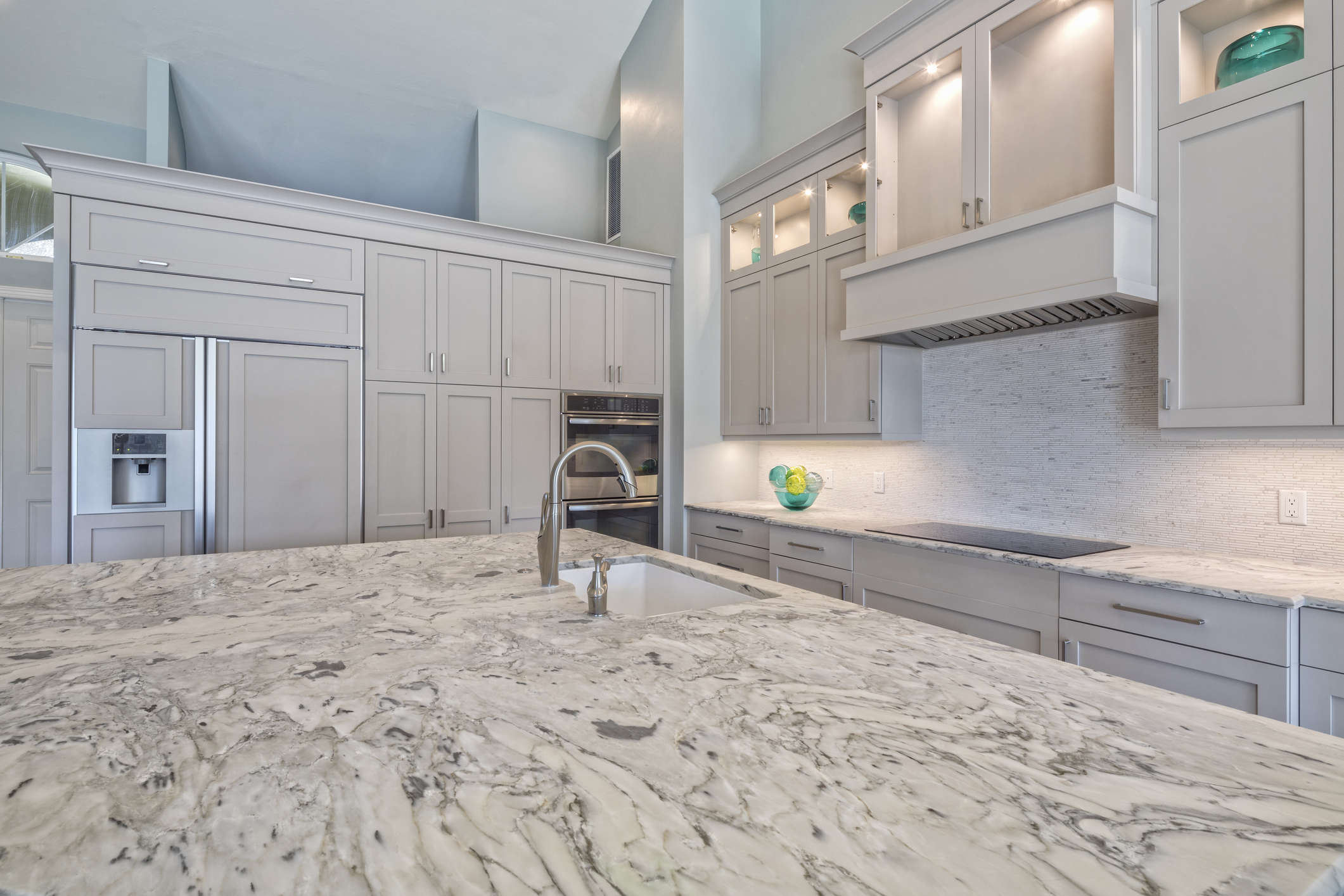 Kitchen Designer Custom Kitchen Cabinets In Laval Near Montreal And North Shore Club Cuisine Bcbg