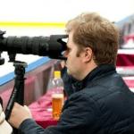 Los 10 Errores Fotográficos que Debes Evitar