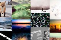 iPhone-Photography-Awards-2014