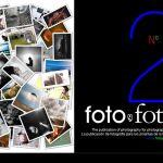 Foto y Foto – Una Revista Digital Donde los Aficionados Pueden Publicar sus Fotos