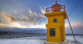 The-Lighthouse-Built-in-1939990807