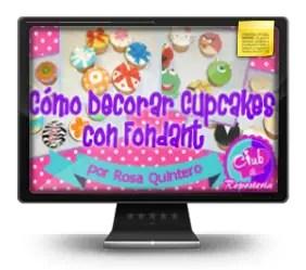 decorar-cupcakes-fondant
