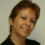 Rosa Quintero
