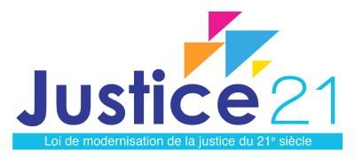 La loi du 18 novembre 2016 «de modernisation de la justice du XXIe siècle» développe la ...