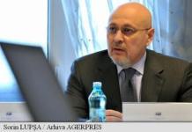 Consultant fiscal: În România s-a schimbat Codul Fiscal, dar nu și mentalitatea autorităților fiscale
