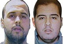 New York Times: De ce se regăsesc atât de mulţi fraţi printre terorişti?