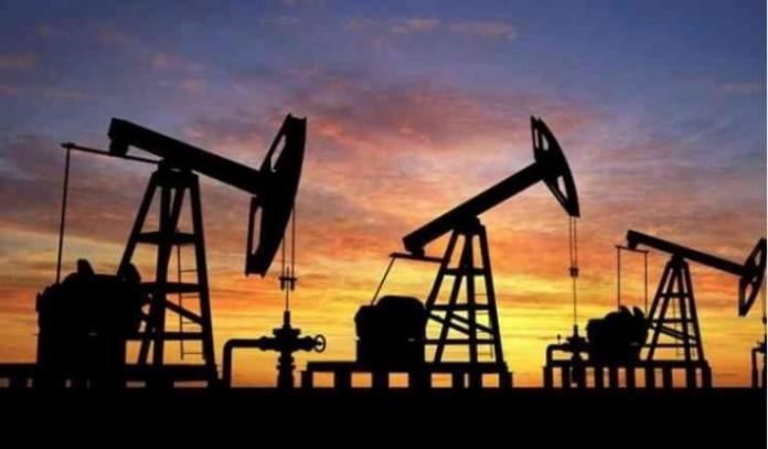 Petrol și gaze în sisteme fiscale diverse. Care este cel mai bun?