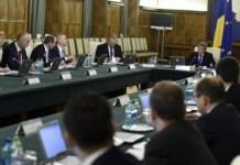 Prima măsură concretă pentru reducerea birocrației