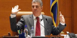 Program de lucru redus la Camera Deputaților, pentru campania electorală