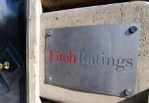 UniCredit Bank România cade de la stabil la negativ