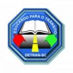 Simulado Prova DETRAN-SC