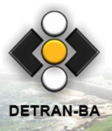 Simulado Prova DETRAN-BA