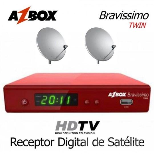 azbox-bravissimo-twin-hd