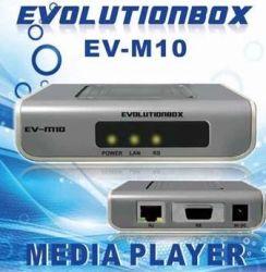 Resultado de imagem para Dongle EvolutionBox EV-M10