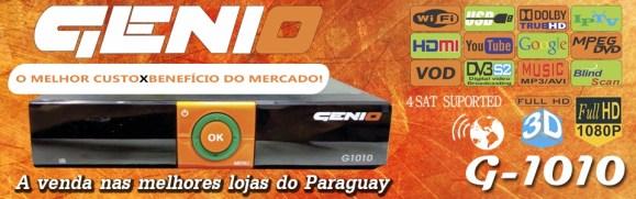 Genio1010-960-300